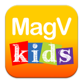MagV童書館 icon
