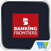 Banking Frontiers icon