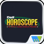 Dell Horoscope icon