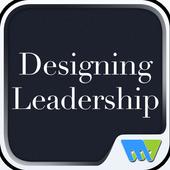 Designing Leadership icon