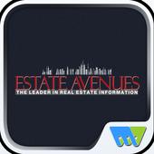 Estate Avenues icon