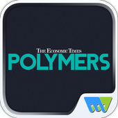 ET Polymers icon