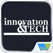 Innovation & Tech Today icon
