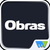 OBRAS icon