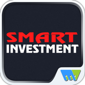 Smart Investment icon