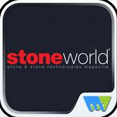 Stone World icon