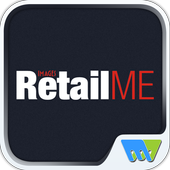 RetailME icon