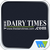 The Diary Times icon