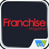 The Franchise Magazine icon