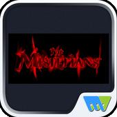 The Misterians English Version icon