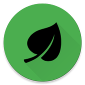 AC New Leaf Collector Guide icon