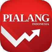 PialangIndonesia icon