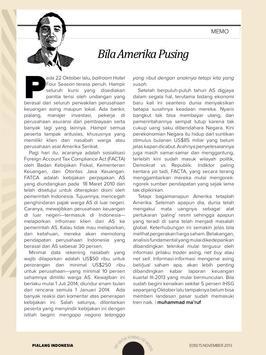 PialangIndonesia apk screenshot