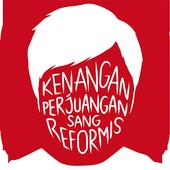 Sang Reformis icon