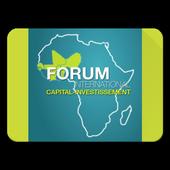 Forum Capital-Investissement icon