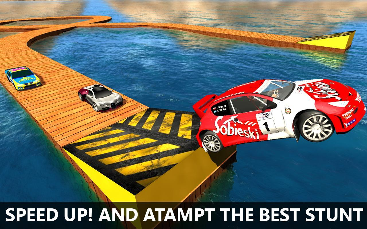 Racing & Driving - Hit the track for ... - Download Free Games