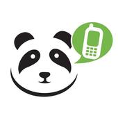 EaseTalk icon