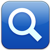 Word Find Helper icon