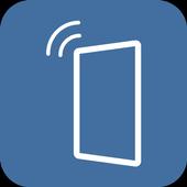 LiveScreen icon