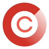 Startup Calgary icon