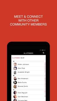 Startup Calgary apk screenshot