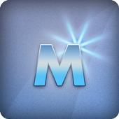 MadeenaStar icon