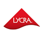 LYCRA® CONNECT icon