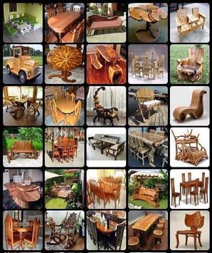 Made Of Wood apk screenshot