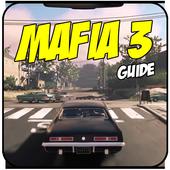 Guide Mafia 3 Rival icon