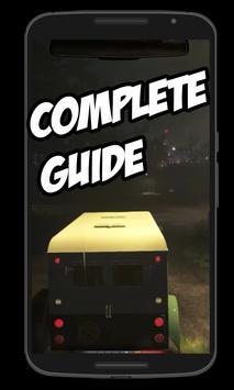 Guide Mafia 3 Rival poster