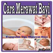 Cara Merawat Bayi icon