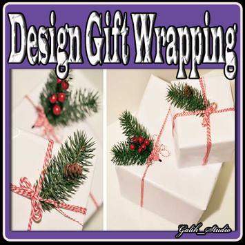 Design Gift Wrapping apk screenshot