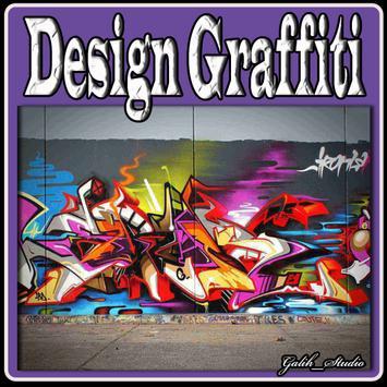 Design Graffiti apk screenshot