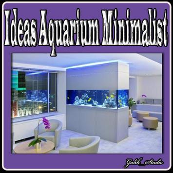 Ideas Aquarium Minimalist apk screenshot