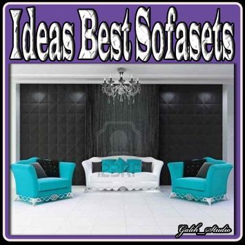 Ideas Best Sofasets poster