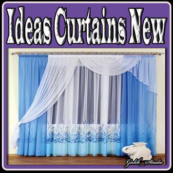 Ideas Curtains New apk screenshot