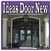 Ideas Door New icon
