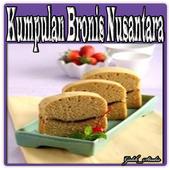 Kumpulan Bronis Nusantara icon