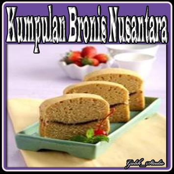 Kumpulan Bronis Nusantara poster