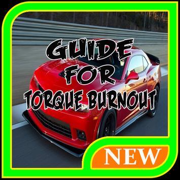Guide for torque burnout apk screenshot