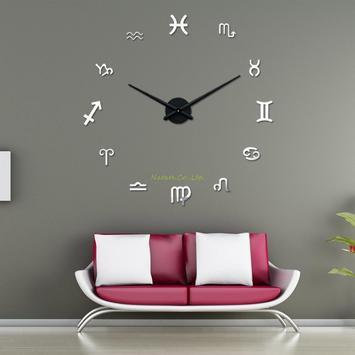 DIY Clock Ideas apk screenshot