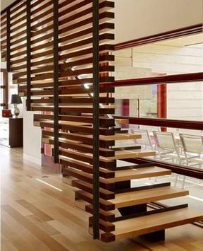 Stair Design Ideas apk screenshot