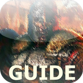 Walkthrought for Game of War icon