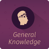 General Knowledge of The World icon