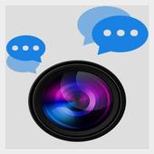 Make a Face Time Calls icon