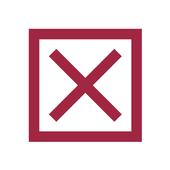 NO Contrabando–App de Altadis icon