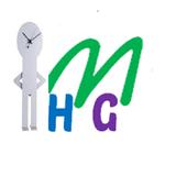HORAIRES MÉDECINS GUYANE icon