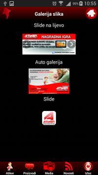LPG Europe apk screenshot