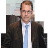 Arnaud de Courson icon