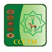 CCITM icon